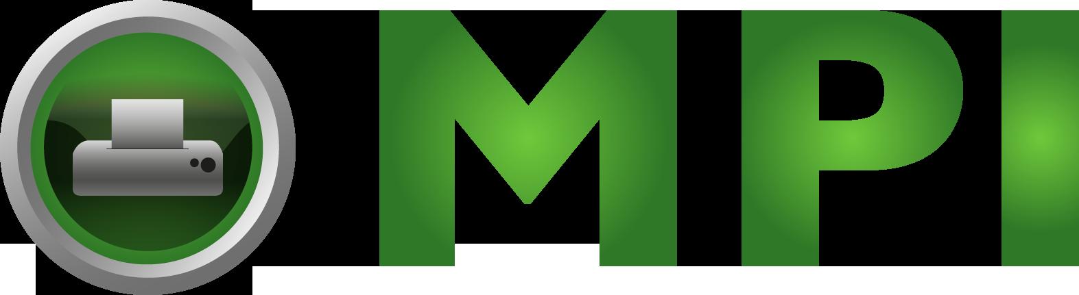 Microplex