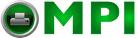 Logotipo MPI