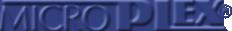 Logo Microplex